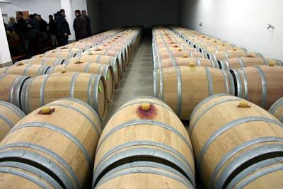 Yamantiev winery